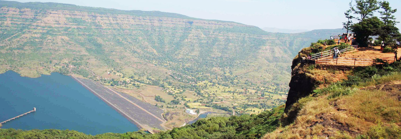 Mahabaleshwar- Things To Do - Places to Visit - Best Time