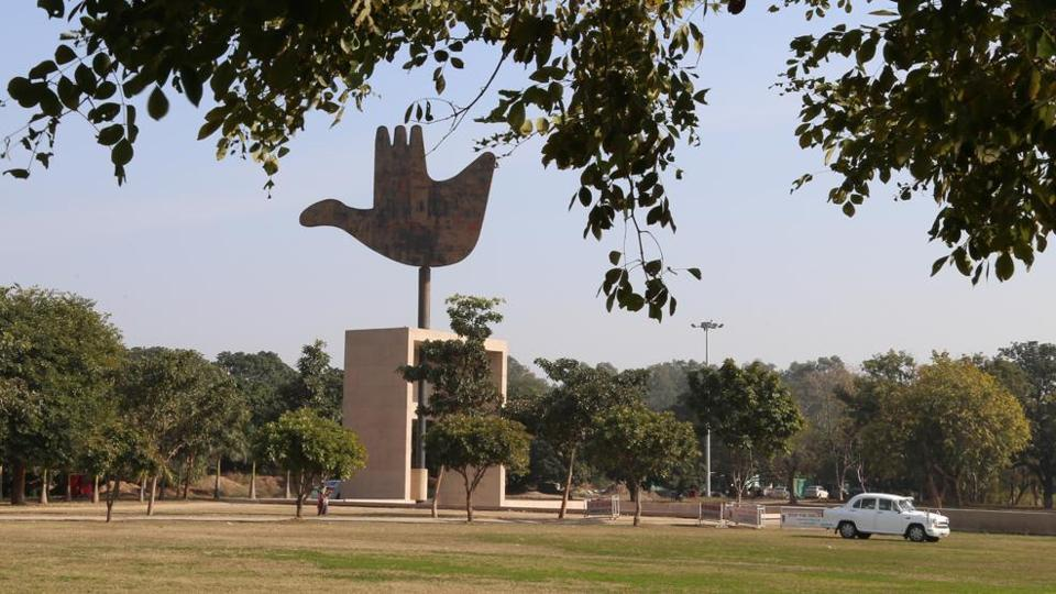Top Interesting Things To Do In Chandigarh In A Single Day