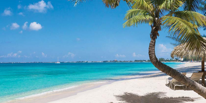 3 Top Tips For Choosing A Caribbean Island For Your First Visit