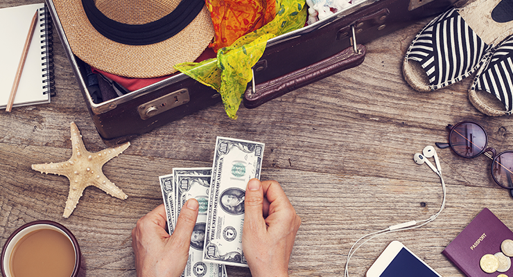 How To Plan A Trip With Low Budget?