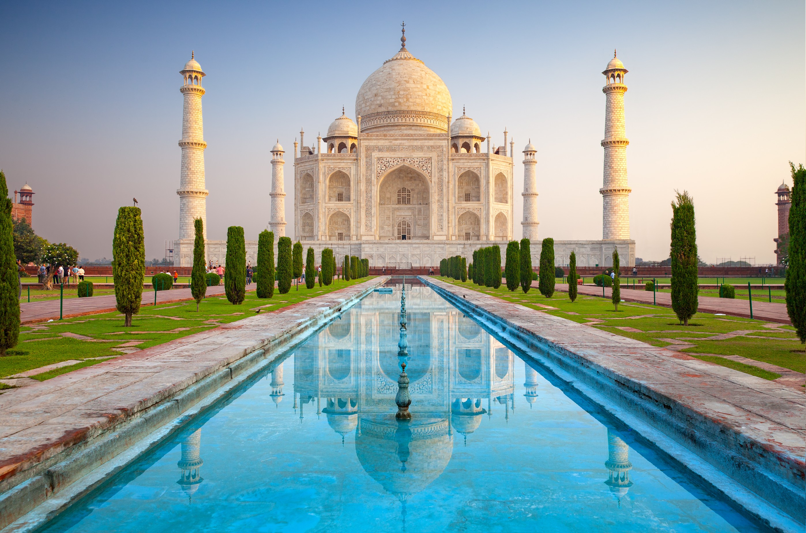 Holiday Destinations To Visit In India