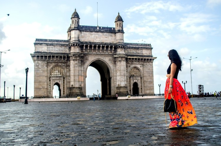 Things To Do In Mumbai 2 days Trip Places To Visit