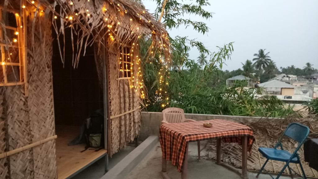 Best Budget Homestay in Kochi, Kerala – Adams Wood House
