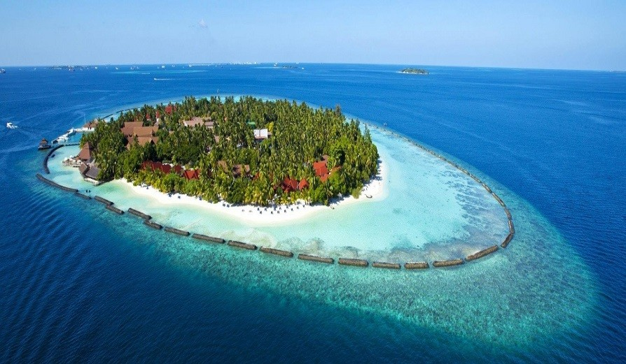Andaman Islands and its Lovely Things One Can Do