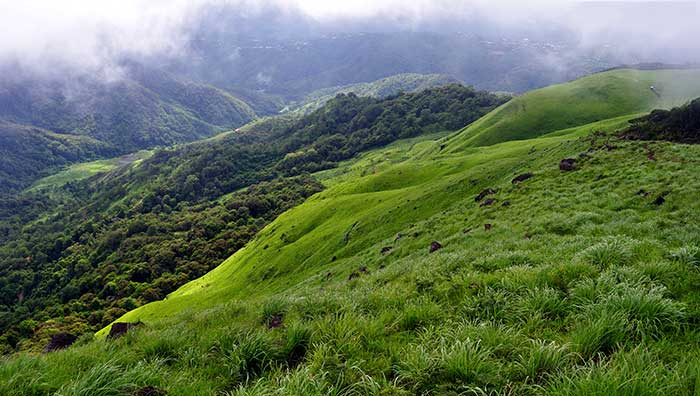 Ukhrul, Manipur - Places to Visit - Things to Do - Best Time
