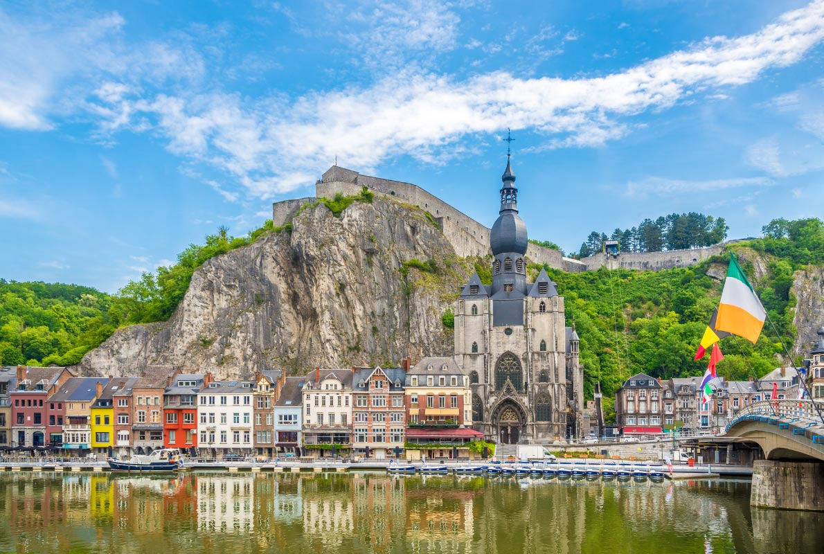 Top 7 Best Value Places to Visit in Europe